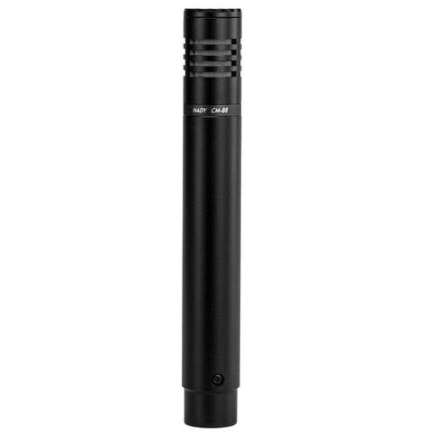 Image of Nady CM-88 Condenser Microphone