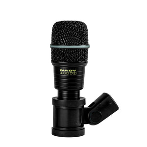 Nady DM-70  Neodymium Drum/Brass Microphone