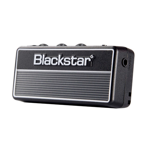Blackstar amPlug2 FLY Guitar Tone Headphone Amplifier