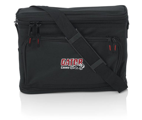Gator Cases GM-1W Padded Bag for a Single Wireless System