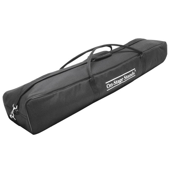 On-Stage Heavy Duty Bag for Microphone or Speaker Stands