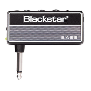 Blackstar amPlug2 Bass Guitar Tone Headphone Amp