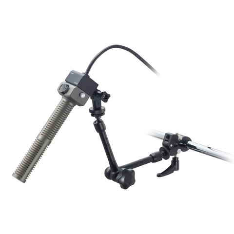 Image of Zoom HRM-11 Handy Recorder Mount
