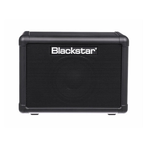 Blackstar FLY 103 Extention Cabinet for the FLY 3 Mini Guitar Amp