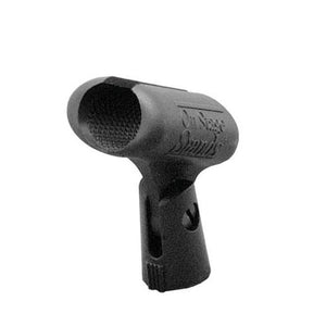 On-Stage MY-100 Unbreakable Rubber Microphone Clip (MY100)