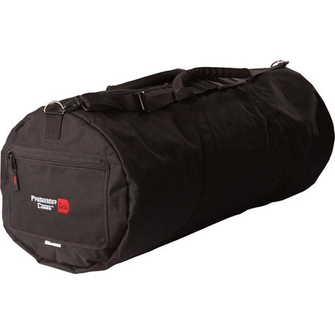 Gator Padded Drum Hardware Bag 14 X 36 (GP-HDWE-1436)