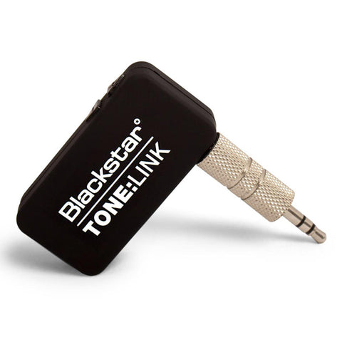 Blackstar Tone Link Bluetooth Receiver