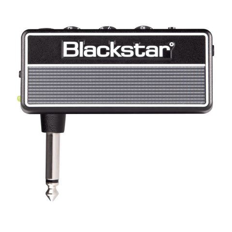 Image of Blackstar amPlug2 FLY Guitar Tone Headphone Amplifier