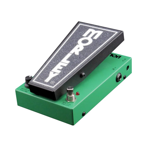 Image of Morley 20/20 Volume Plus Pedal