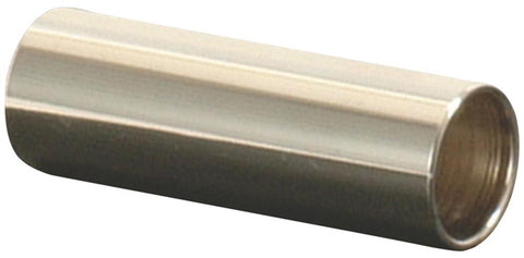 On-Stage Gear SLD206 Chrome-Plated Guitar Slide (Size 6)