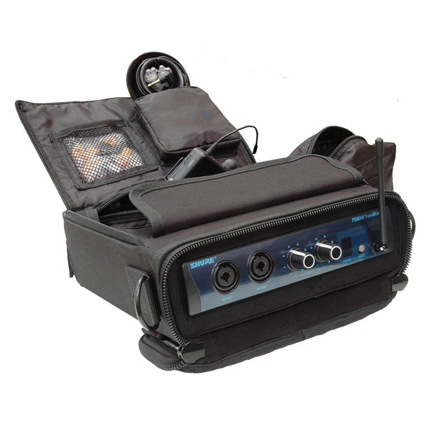 Gator G-IN EAR SYSTEM In-Ear Monitor Carry Bag