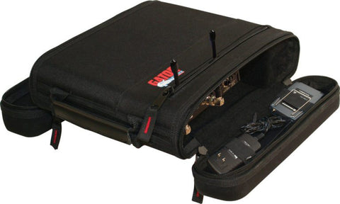 Image of Gator Cases GM-1WEVAA EVA Foam Case for Single Wireless System