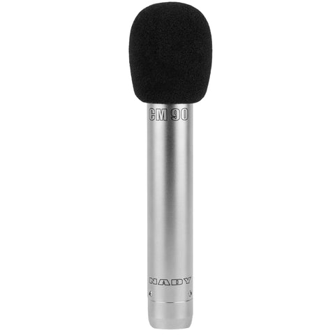 Image of Nady CM-90 Condenser Microphone