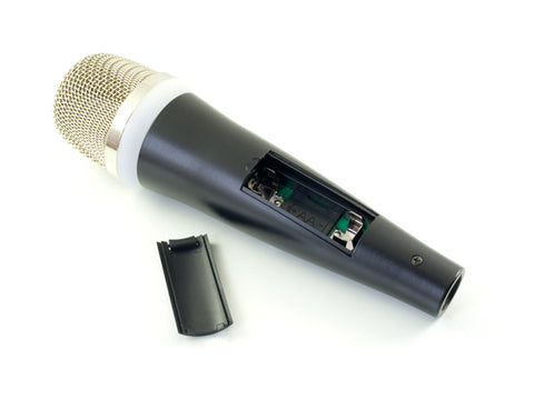 Sonuus LOOPA Condenser Looper Microphone w/Built in Recording - Open Box