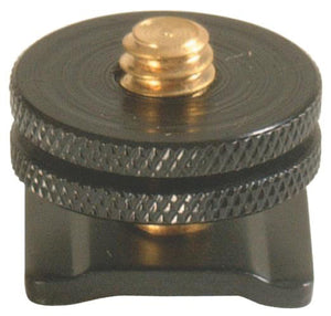 On-Stage Gear CS01 Camera Shoe Adapter