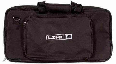 Line 6 POD HD500/HD500X Carry Bag
