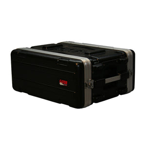 Gator ATA 4-Space Shallow Rack Case (GR-4S)