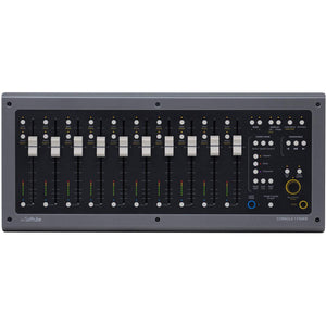 Softube Console 1 Fader Software Controller - Open Box