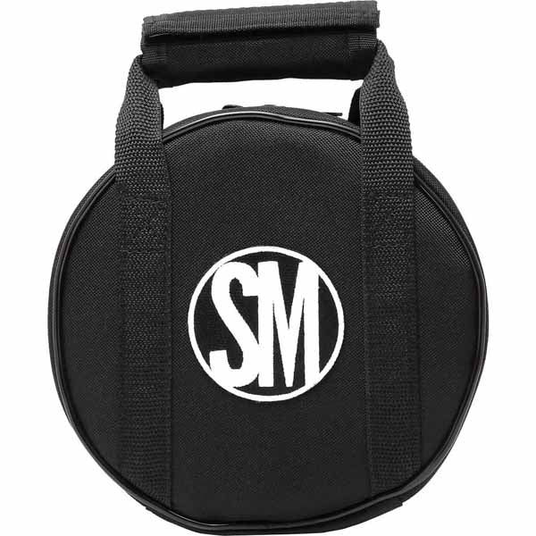 SOLOMON MiCS LoFReQ Padded Gig Bag