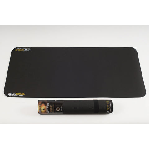 Image of Music Nomad MN208 Premium Instrument Work Mat
