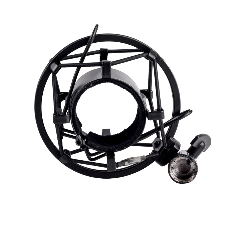 Nady SSM-3 Shock Mount for SCM 900/910/920/1000 and TCM 1000 Studio Microphones