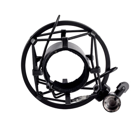 Image of Nady SSM-3 Shock Mount for SCM 900/910/920/1000 and TCM 1000 Studio Microphones