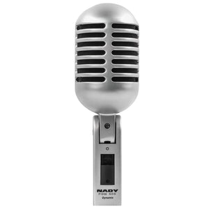 Nady PCM-200 Classic Style Vocal Microphone