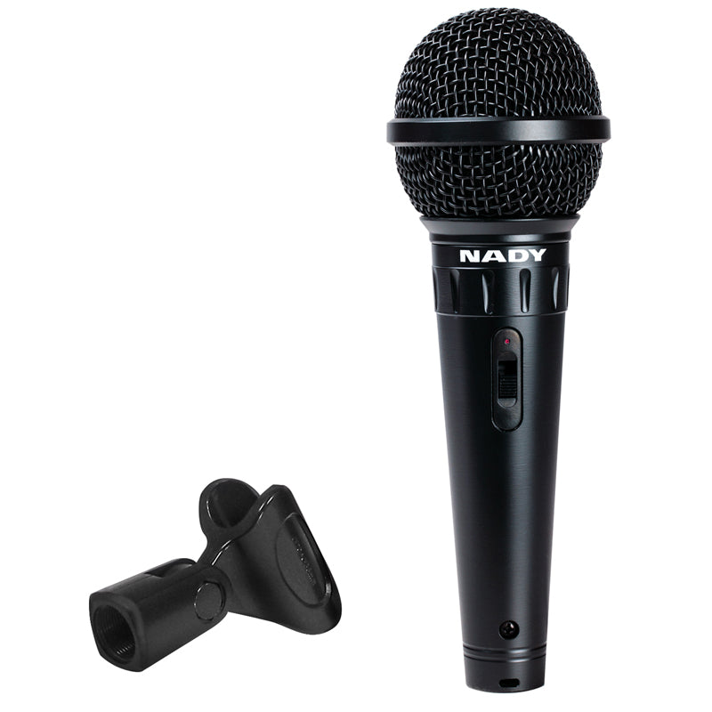Nady SP-1 Dynamic Microphone