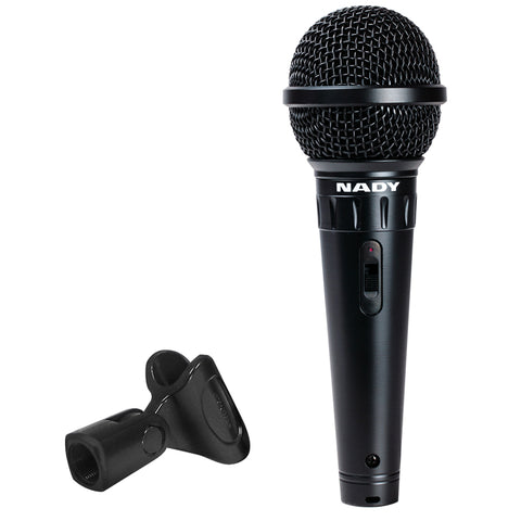 Image of Nady SP-1 Dynamic Microphone