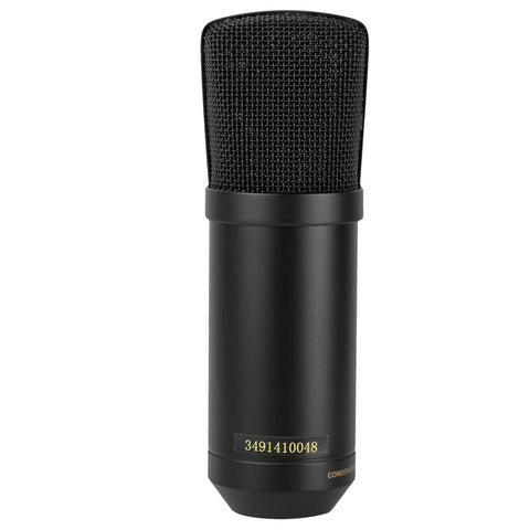 Image of Nady SCM-800 Studio Condenser Microphone