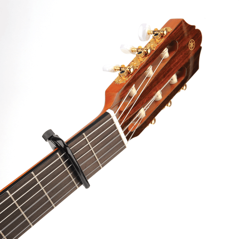 Image of D'Addario NS Classical Capo (PW-CP-04)