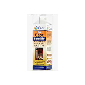 Oasis OH14 Guitar Plus Case Humidifier - 50% More Humid