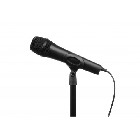 Image of IK Multimedia Irig Mic HD 2 Handheld Condenser Microphone