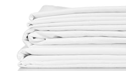 SAINT-TROPEZ Fitted Sheet