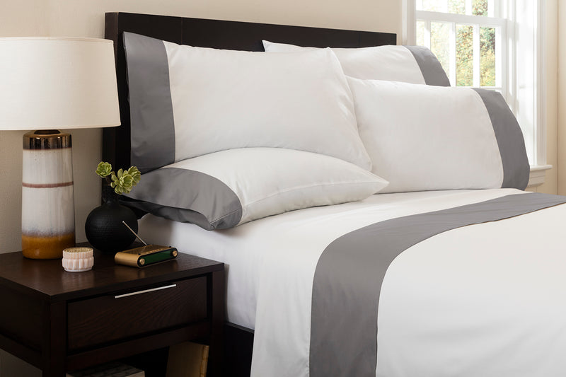 MONTE CARLO SHEET SET