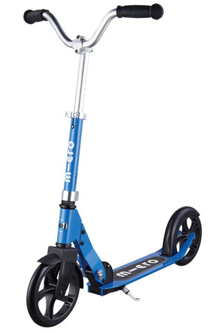 Scooter Micro Cruiser Azul