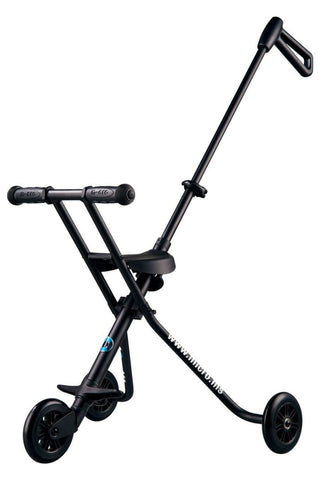 Image of Trike Black