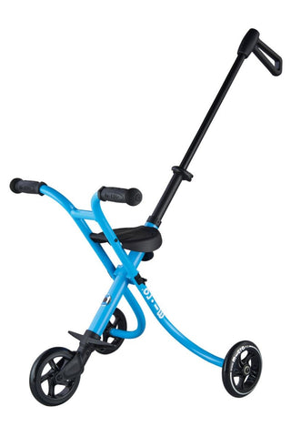 Trike XL Ice Blue