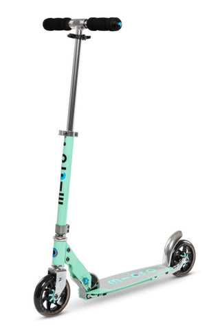 Image of Scooter Micro Speed Menta / Mint