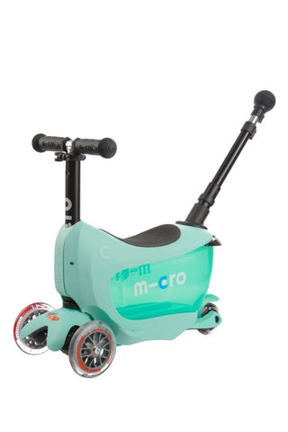 Image of Mini2go Deluxe Plus Mint