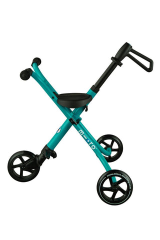 Image of Trike XL Aqua