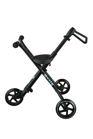 Image of Trike XL Black