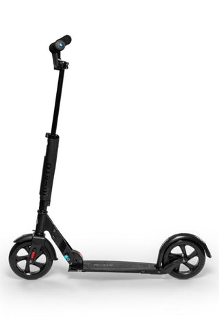 Scooter Micro Urban Black