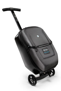 Maleta Micro Luggage 3.0 Negra / Black