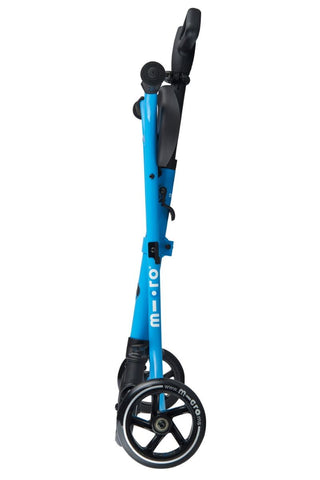 Image of Trike XL Ice Blue