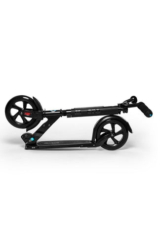 Image of Scooter Micro Urban Black
