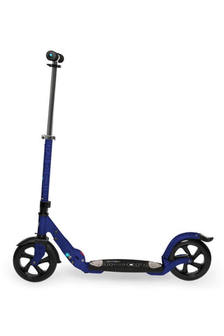 Image of Scooter Micro Flex Azul / Blue (200mm)