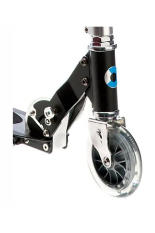 Image of Scooter Micro Sprite Negro / Black