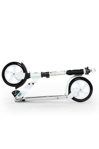 Scooter Micro Blanco / White