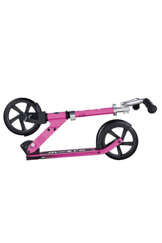 Scooter Micro Cruiser Rosa